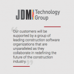 JDM Technology Group acquires MPulse Software