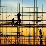 Engineering Projects Bolster Australia's Construction Sector