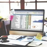 5 things to consider when you have outgrown spreadsheets or packaged accounting software