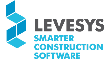 Smarter Construction Software